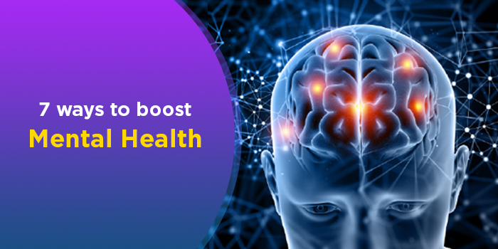 Must-Know Mental Health Tips | How To Improve Mental Health