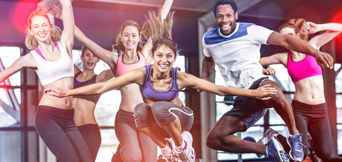 Top 10 Gyms And Fitness Centers In Bangalore