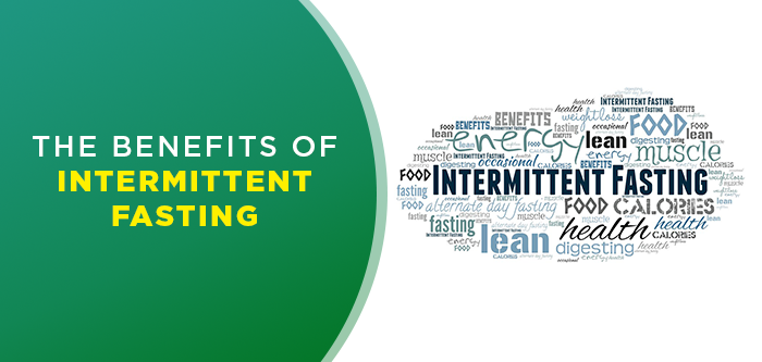 Intermittent Fasting Benefits | Important Things You Need To Know About Intermittent Fasting