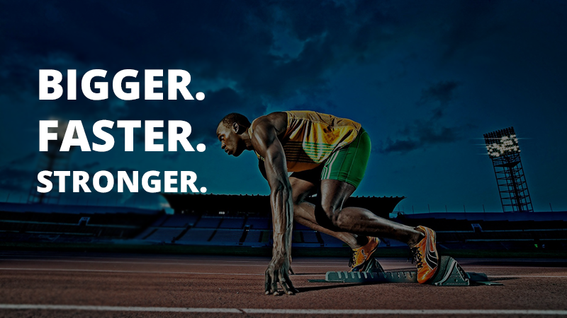 https://images.fitpass.co.in/blog_banner_134BF.png