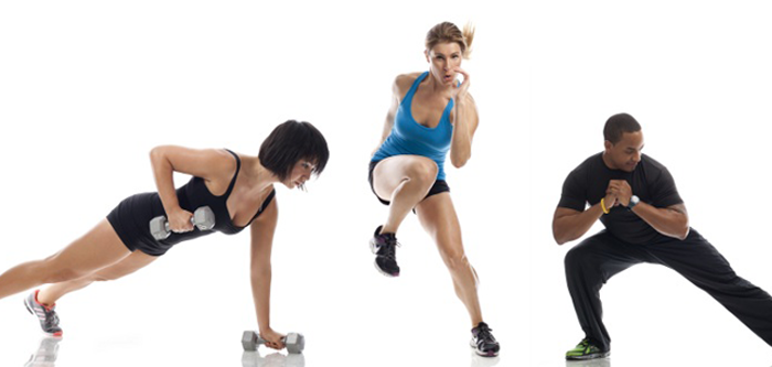 6 REASONS WHY YOU SHOULDN'T SKIP LEG DAY!