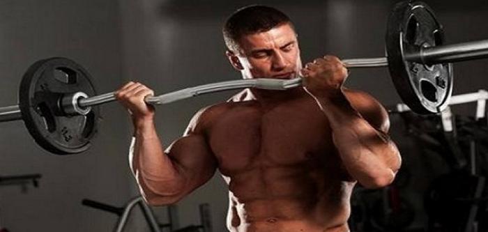 5 Workouts That Burn More Than 500 Calories