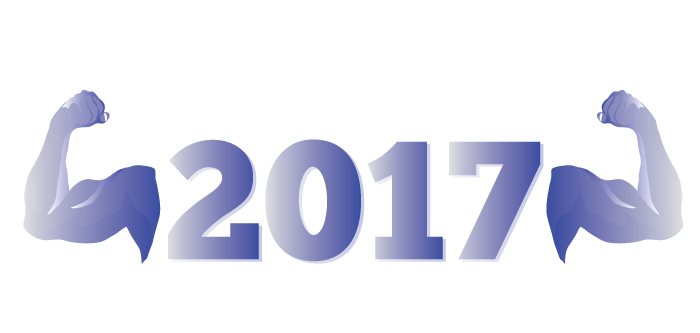 2017 - Year In Review