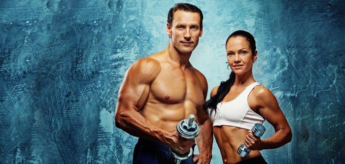 3 Effective Exercises To Strengthen Your Shoulder