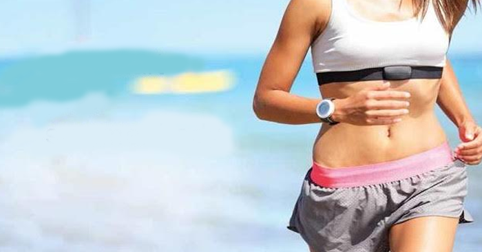 Summer Body Madness - What's All The Fuss About?