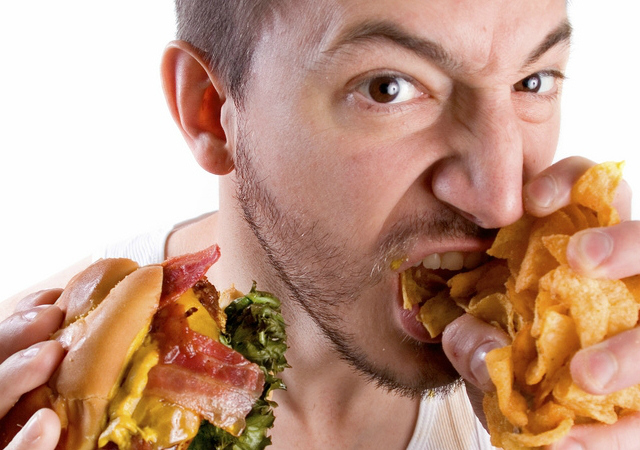 What Not To Do For Weight-loss