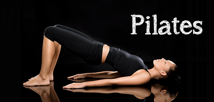 5 Factors Why Pilates Is The Most Effective Workout For Weight Reduction