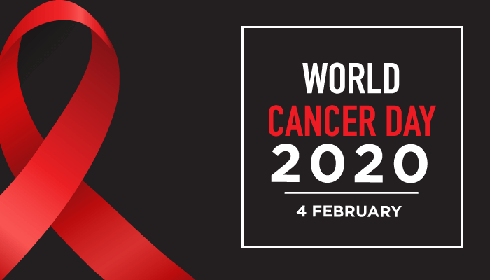 World Cancer Day 2020 | Why you should Exercise to Deal with Cancer