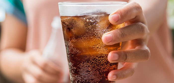 4 Reasons Why Diet Soda Is Bad For Your Health