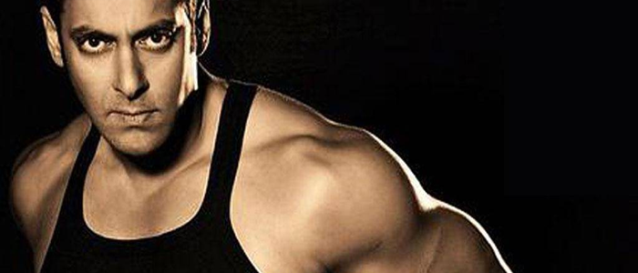 Salman Khan Fitness Secret, His Daily Workout Routine And Diet Plan
