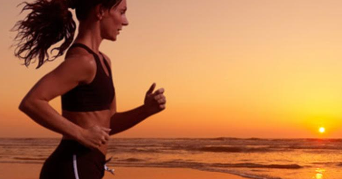 Morning Workouts The Best Way To Make Yourself Healthy