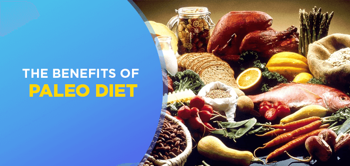 What To Eat & Foods To Avoid On A Paleo Diet