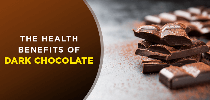 Dark Chocolate Benefits | What to Eat Before Workout