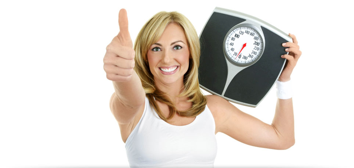 How To Gain Weight Naturally | Tips To Weight Gain Fast