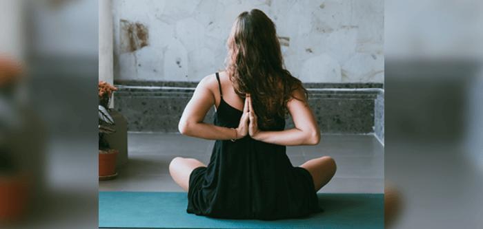 10 Basic Hatha Yoga Poses For Beginners