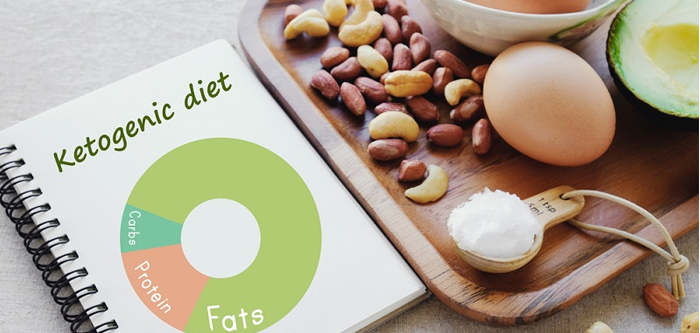 Keto 101: Everything You Need To Know About Keto