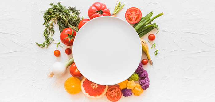 High Blood Pressure Management | Is The DASH Diet Any Good?