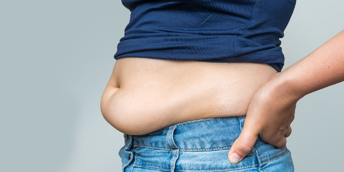 13 Simplest Exercises To Lose Belly Fat - Try Now!