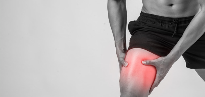 All You Need To Know About Muscle Soreness | How To Take Care Of Sore Muscles