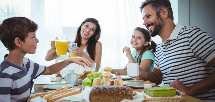 How Skipping Breakfast Is Harmful For Your Health