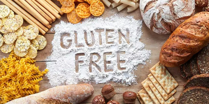 Gluten Free Diet: Foods To Avoid And Eat For Weight Loss