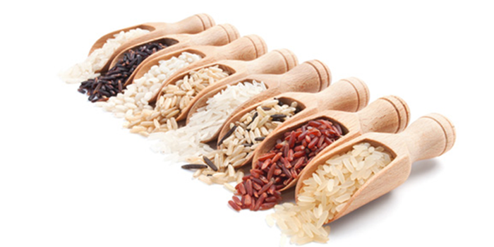Rice Nutrition : Health Benefits, Side Effects, Types Of Rice