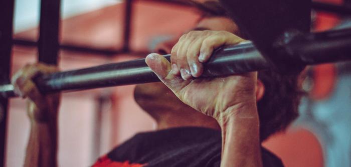 7 Workout Myths We Should Break Today