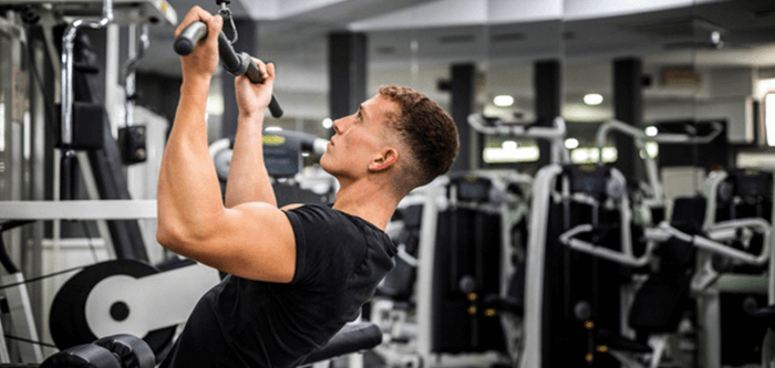 5 Tips to Re-join Gym After Lockdown