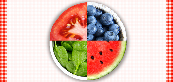 8 Summer Superfoods To Add To Your Diet