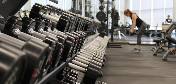 The FITPASS Network - Most Popular Gyms In Chennai