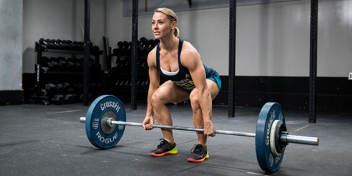 Top 10 Deadlift Benefits And Types You Must Absolutely Know About