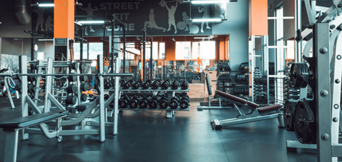 Is it Safe to Visit the Gym After Lockdown?