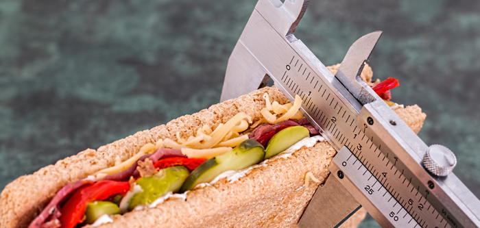 Top 3 Nutrition Myths You Need To Stop Believing
