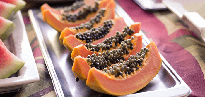 Why You Should Include Papaya In Your Daily Diet