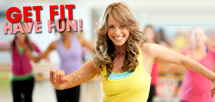 Types Of Dance Styles To Boost Your Fitness