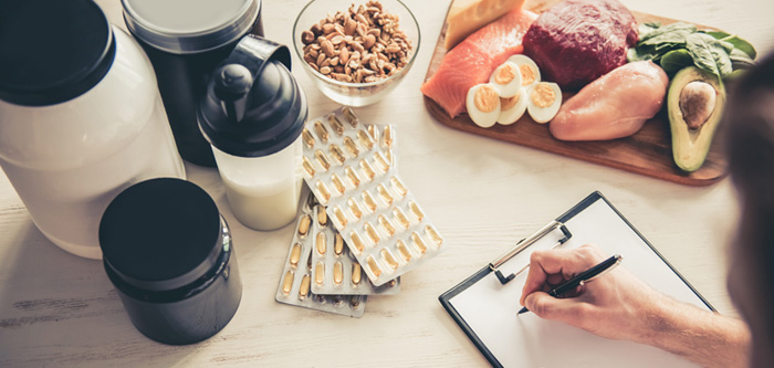 5 Super Easy And Effective Diets That You Can Follow