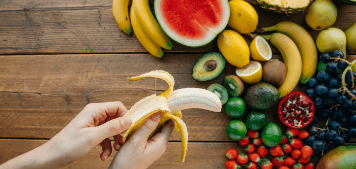 Top 10 Foods That Are High In Potassium & Will Regulate Your Intake