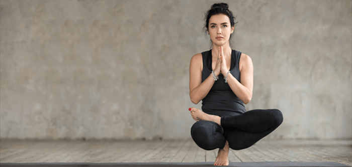 10 Yoga Poses That Improve Digestion