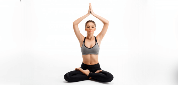 Yoga Se Hoga: Check Out These Poses For Better Immunity