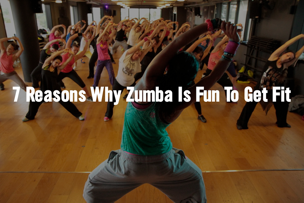 https://images.fitpass.co.in/blog_photo_7-reasons-why-zumba-is-fun-to-get-fit_351B1.png