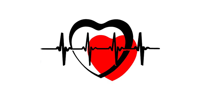 7 Things To Avoid For A Healthy Heart
