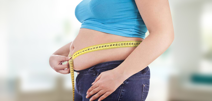 10 Easiest Natural Ways To Lose Belly Fat Quickly