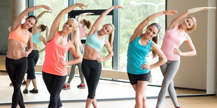 Aerobic Exercise Benefits, Types And Tips To Add In Your Workout Regime