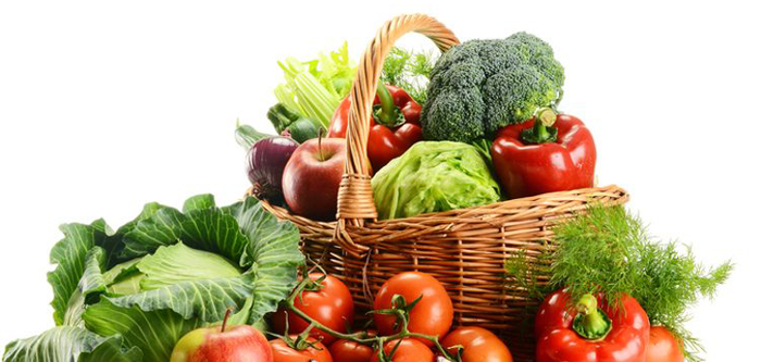 Sugar Free Diet Plan & Its Benefits