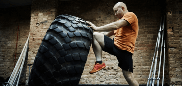 10 Workout Mistakes And How To Avoid Them