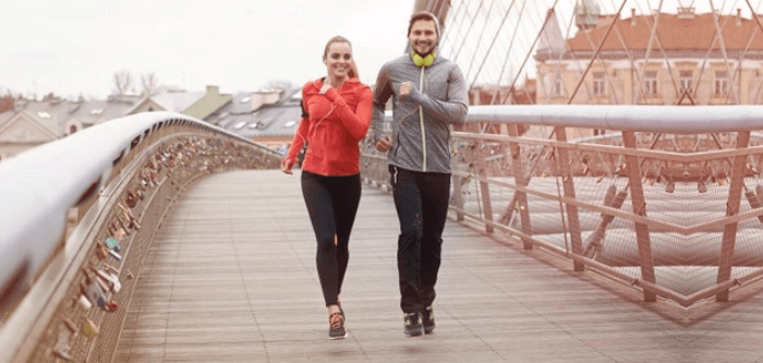 What Is The Daily Requirement Of Physical Activity For Adults?