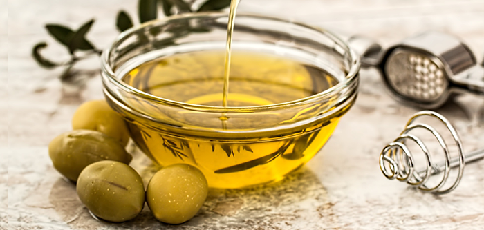 Various Health Benefits Of Olive Oil And Why You Should Include It In Your Diet