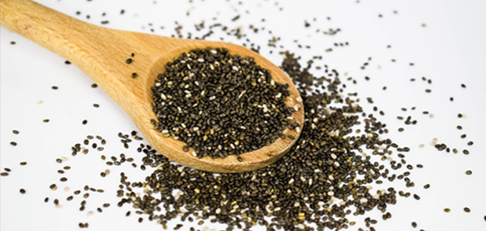 Important Things You Didn't Know About Chia Seeds