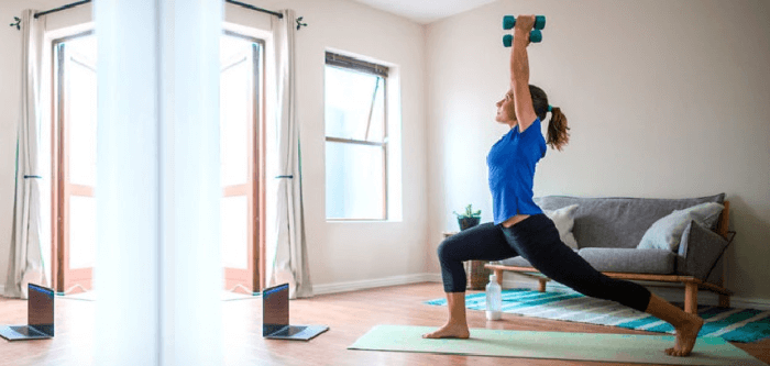 Is It OK to Exercise After Getting the Covid-19 Vaccine?
