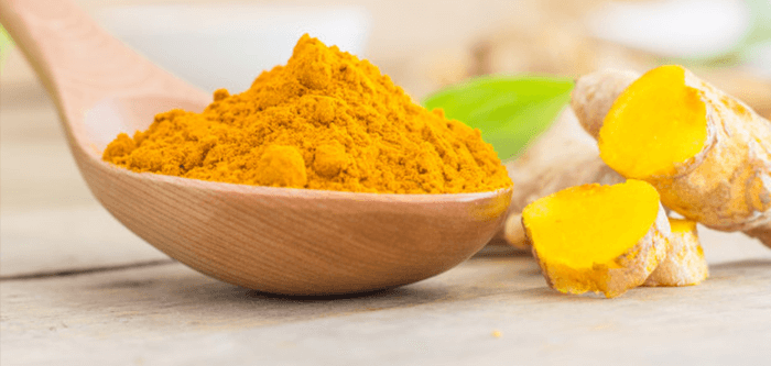 Why You Should Consume Turmeric